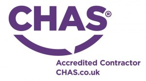 Shanahan Contracting Ltd Accreditations and Certficates